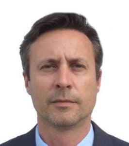 Cabinet formery expert immobilier agréé cne bordeaux