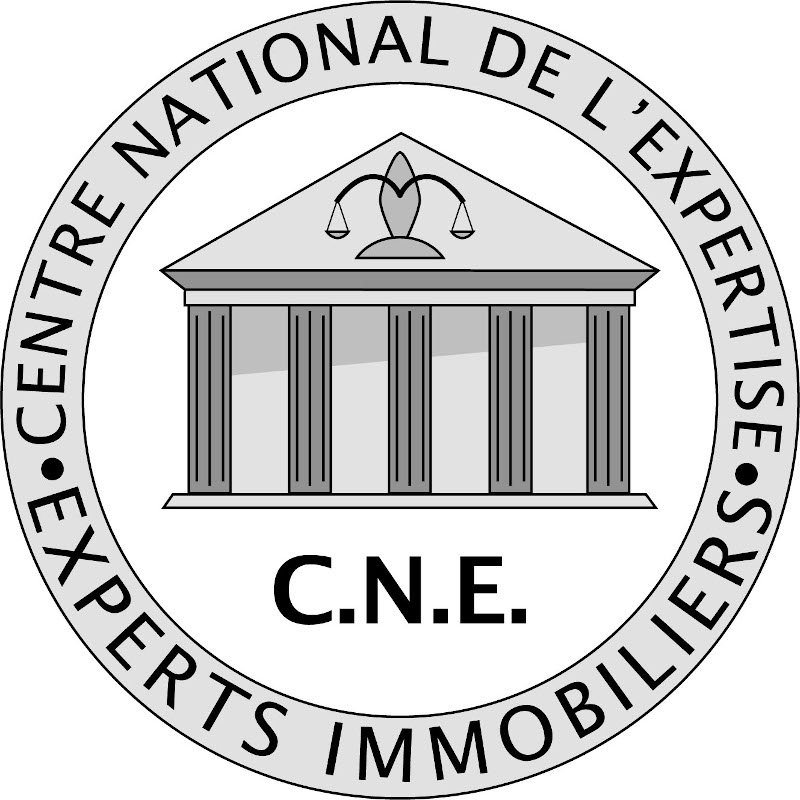 Expert immobilier agréé CNE Bordeaux Centre national de lexpertise