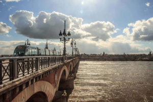 cabinet expertise immobiliere bordeaux