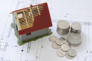 expert immobilier bordeaux credit banque
