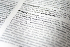 expert immobilier bordeaux divorce