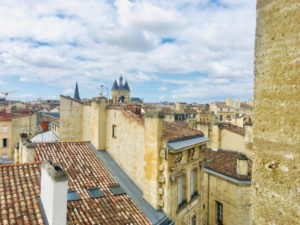 expert immobilier bordeaux fixation loyer