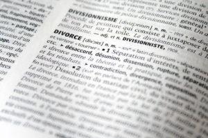 expertise immobilière divorce bordeaux
