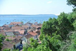 expertise immobilière ifi bordeaux impot sur la fortune immobiliere