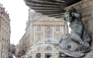 Expert immobilier Gironde 33