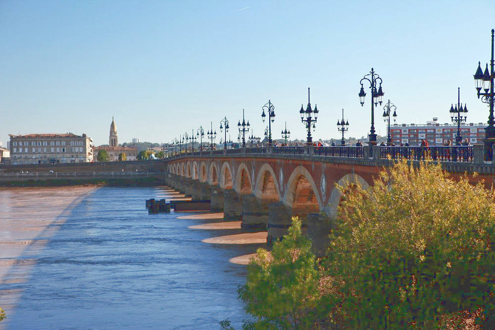 Expert immobilier Gironde