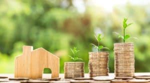 expert immobilier CNE prêt relais Bordeaux