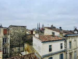 Cabinet d'expertise immobilière agréé Bordeaux