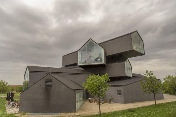 expertise immobilière maison architecte Bordeaux