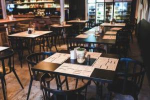 Expertise valeur locative locaux commerciaux Bordeaux