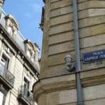 estimation valeur locative Bordeaux