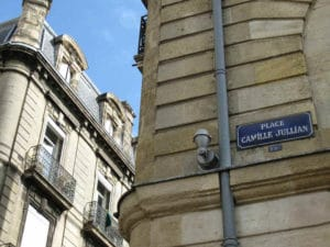 estimation valeur locative Bordeaux