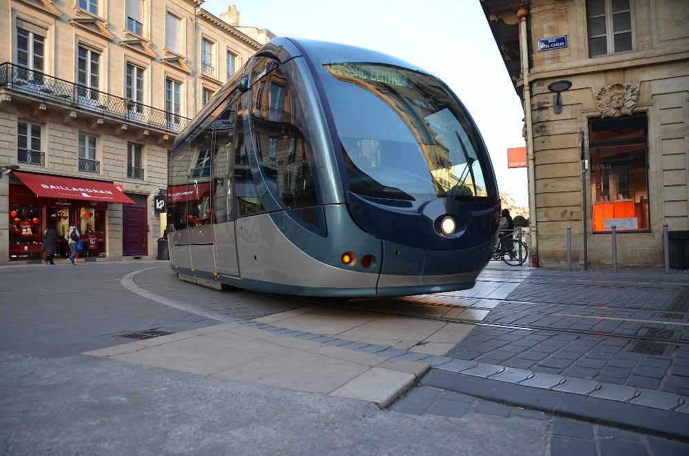expert immobilier estimation valeur locative Bordeaux