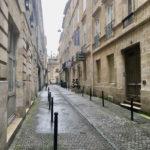 expertise immobilière amiable Bordeaux