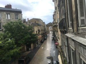 Expert immobilier appartement Bordeaux