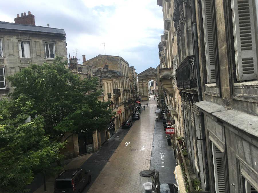 Expert immobilier appartement Bordeaux