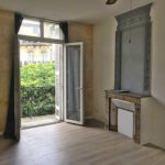 Expertise immobilière appartement Bordeaux