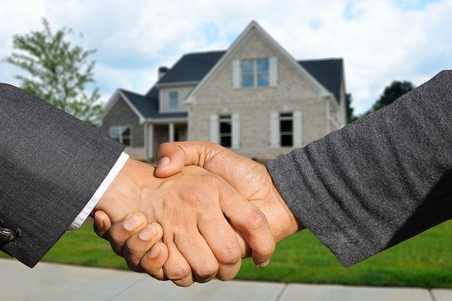 agent immobilier ou expert immobilier
